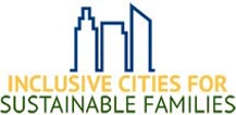 Inclusive cities for Sustainable Families